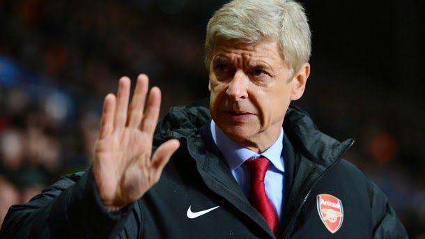 """Arsène Wenger: """"El Barça no ha respetado las reglas"""""""