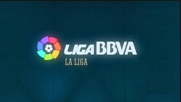 Liga bbva 2013 14 jornada 30   partidos, horarios y televisión