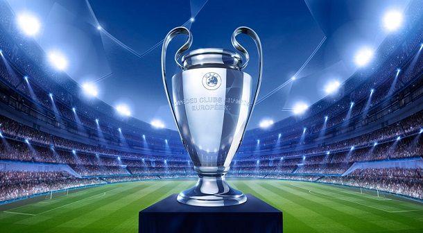 Calendario uefa champions league 2013 2014 | sorteos y partidos