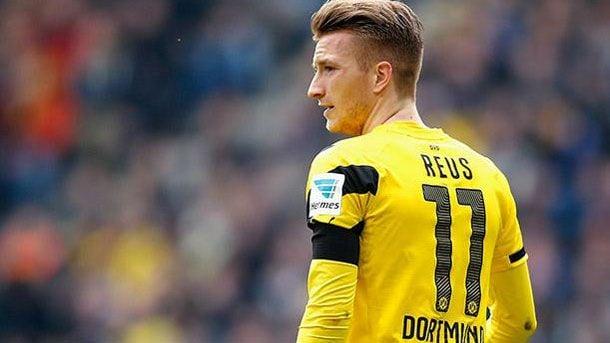 ¿Sabes por qué Reus no quiso fichar por el Barça en 2015?