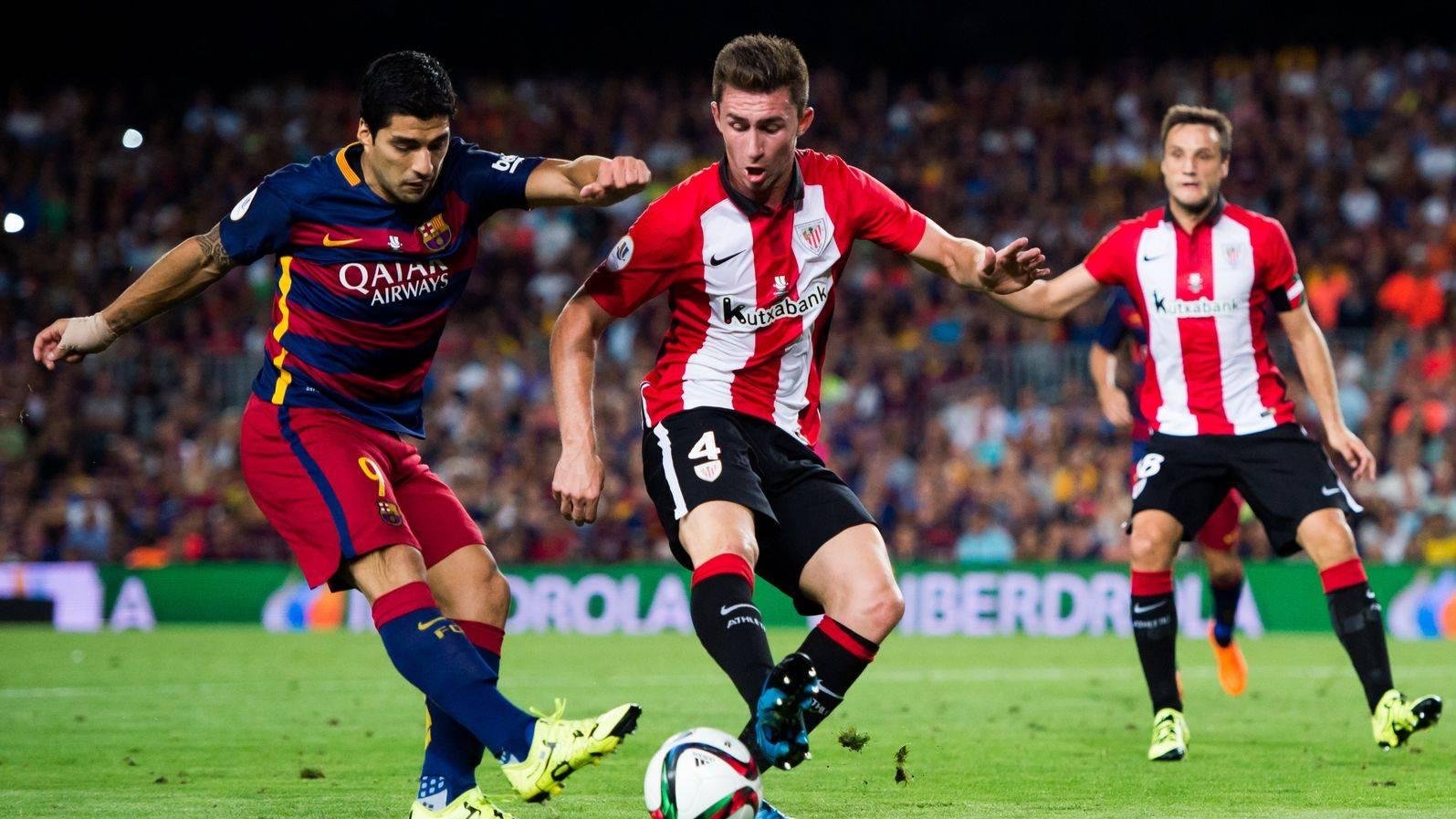 El Barça 2016-17 tendrá dos refuerzos prioritarios y algunas bajas