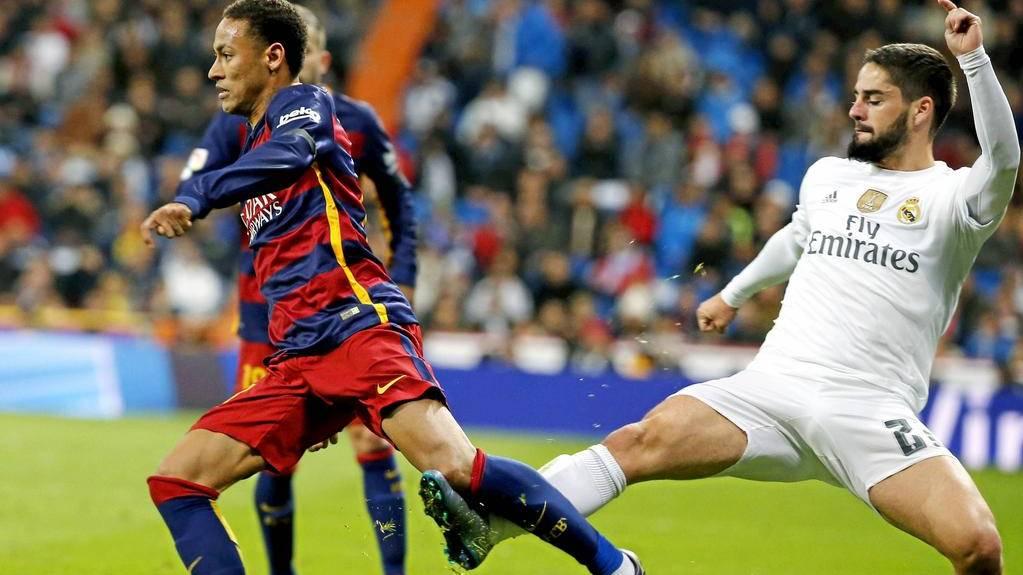 El Barça, indignado con el no-expediente a Sanchís y Rincón