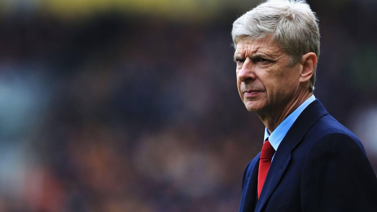 El Arsenal activa las alarmas ante una posible salida de Beller�n