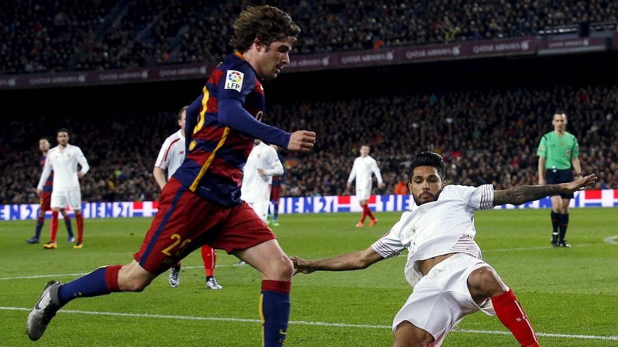El Barça pide jugar la final de Copa antes de las 19 horas